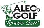 AlecsGolf