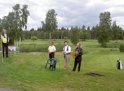 Invigning 2007 A