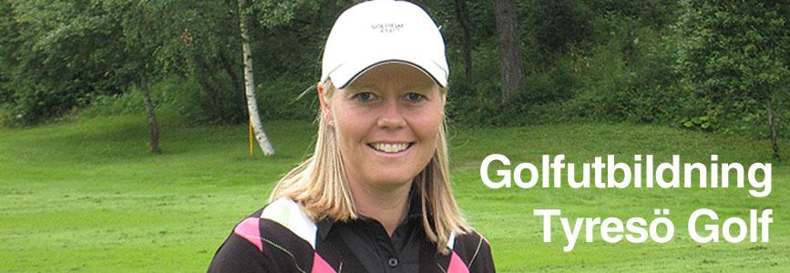 Karin Östlund