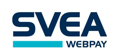 svea_webpay_digital.jpg