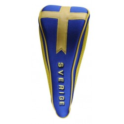 Headcover Sverige Fairway