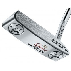 Scotty Cameron Special Select Newport 2,5 Putter