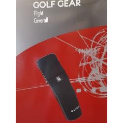 Golf Gear Flight Coverall