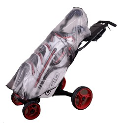 Golf Gear Regnskydd vagnbag