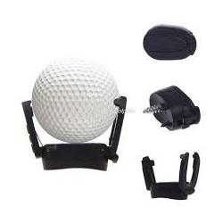 Golf Gear Ball Pick Up
