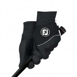 FootJoy Golfhandske WinterSof Herr