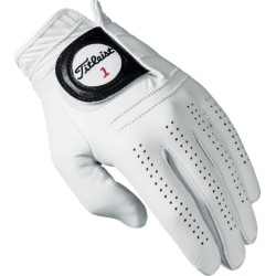 Titleist Players Glove Herr Golfhandske