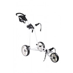 Golf Gear Golfvagn GC 510