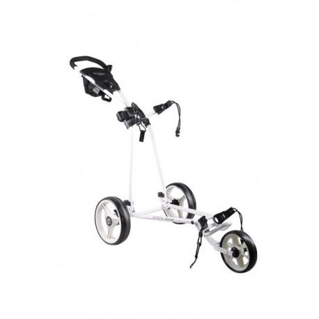 Golf Gear Golfvagn GC 510