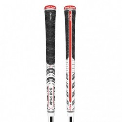 Grepp Golf Pride MCC Cord Align Standard