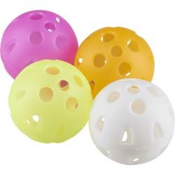 Träningsbollar Airflow
