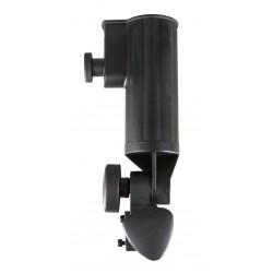 Axglo Paraplyhållare