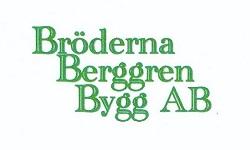 Sponsor Berggren hål 6