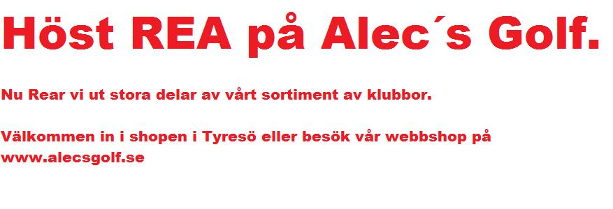 HöstREA